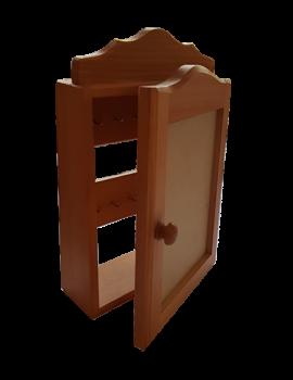 Porta_llaves26,5x17,5