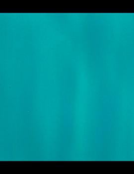 azulejo010