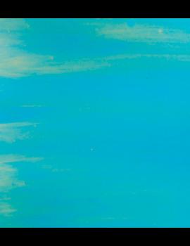 azulejo014