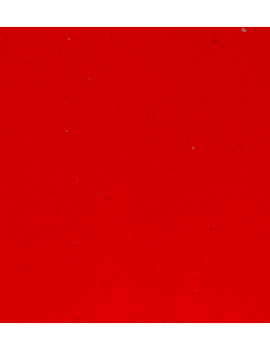 azulejo036