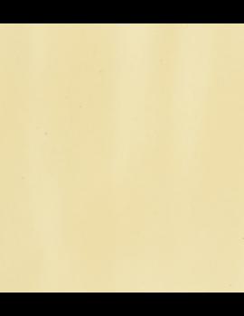 azulejo061
