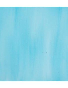 azulejo013