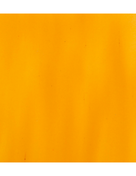 azulejo018