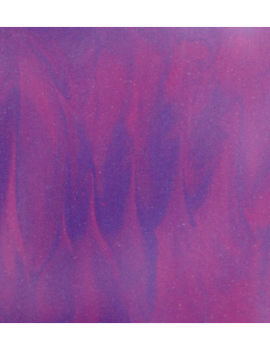 azulejo022