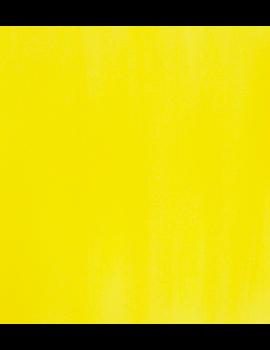 azulejo054