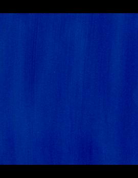 azulejo062